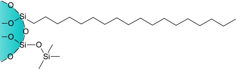 Extracting-Non-polar-Compounds